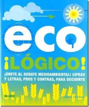 libro-Eco-Logico.jpg