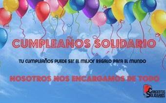 cartel_conciertos_solidarios_2