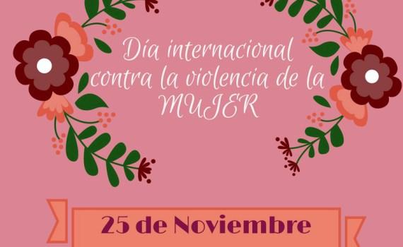 dia_internacional_contra_la_violencia_de_la_muje