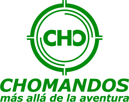 web_chomandos_logo
