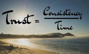 Values - Trust | Concise Construction