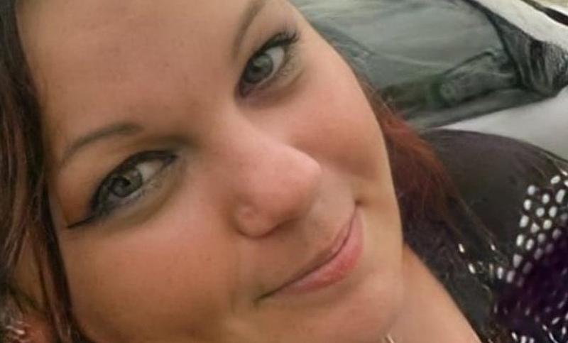 Silvana Lubini fue encontrada en Córdoba, en perfecto estado de salud