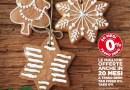 Il gusto del Natale, i piccoli elettrodomestici consigliati dagli Esperti