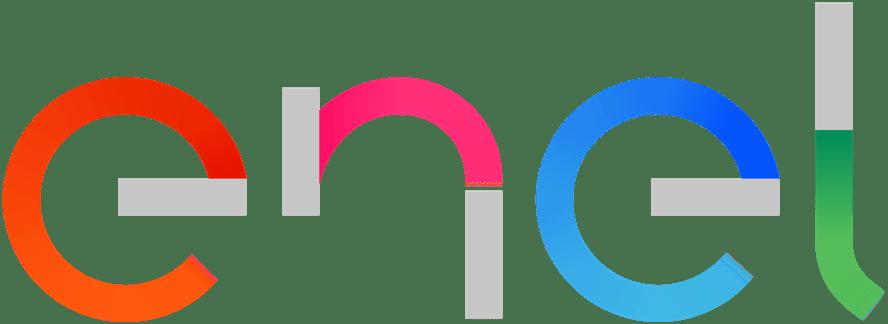 Enel_logo_2016