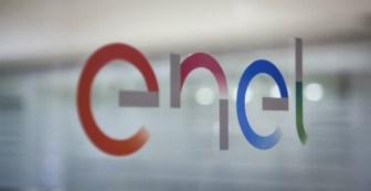 Enel Energia per il mercato libero
