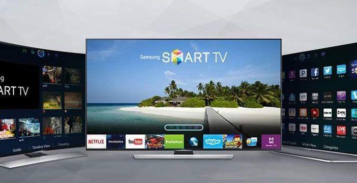 Tecnoincentivi Samsung, fino a 500€ di rimborso sul tuo nuovo tv
