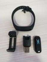 Huawei Band3e