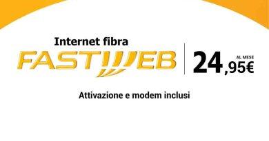 fastweb2490