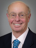View details for John J. Ackert, MD