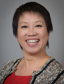 View details for Colette J. Ho, MD