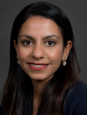 View details for Aeshita Dwivedi, MD, FACC