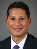 View details for Luis H. Barraza, MD