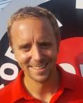 Tobias Thier, Jugendobmann