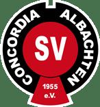 Concordia Albachten