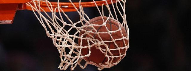 Basketball beim SV Concordia Albachten