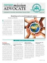 Advocate_2013_Page_1