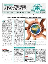 Advocate_2014_Page_1