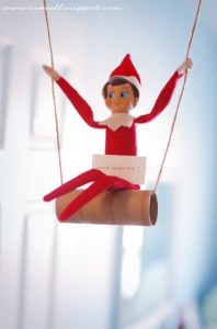 Elf-on-the-Shelf-Ideas-09