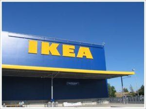 Assunzioni Ikea 600 Posti Per Nuovi Punti Vendita