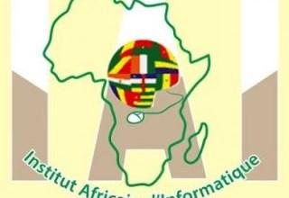 'lAl-Cameroun Centre d'Excellence Technologique Paul BIYA