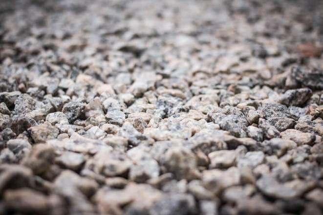 Best Concrete