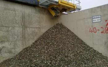 Crushed Concrete vs Gravel