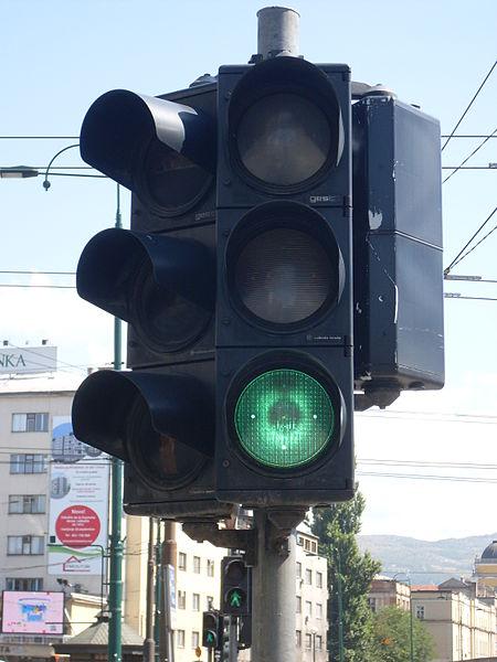 UEA given green light over free speech