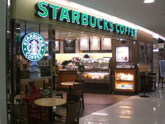 Boycott: Dodgy Sugar in your Dodgy Coffee