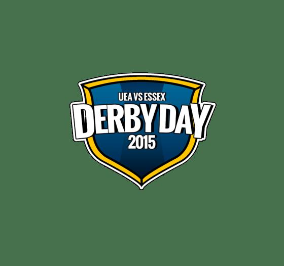 Liveblog: Derby Day 2015