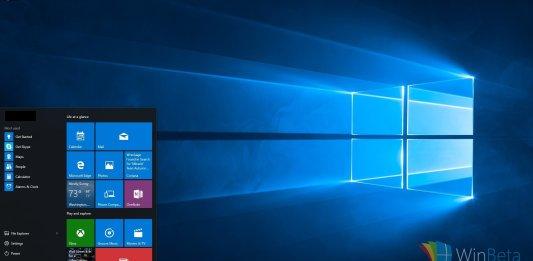 Windows 10 is launching soon.