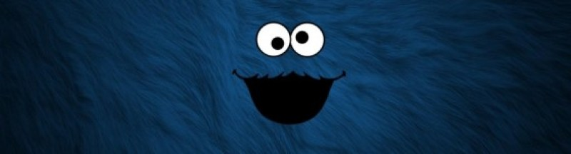 cookie_monster_background-wallpaper-1366x768