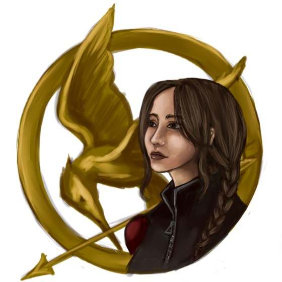 Review – The Hunger Games: Mockingjay Part Two