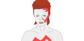 Bowie Content