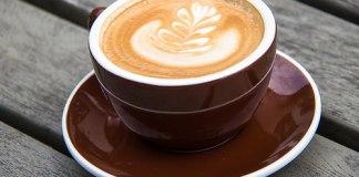 Coffee. Photo: Flickr