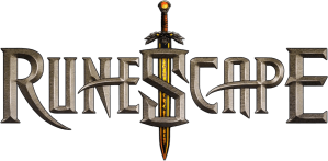 Runescape Logo. Photo: Wikia, Jagex