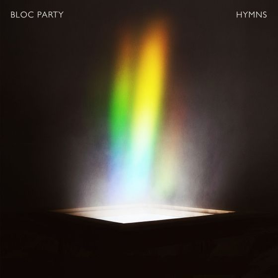 Album Reviews – Coasts, Mystery Jets, Savages, Bloc Party