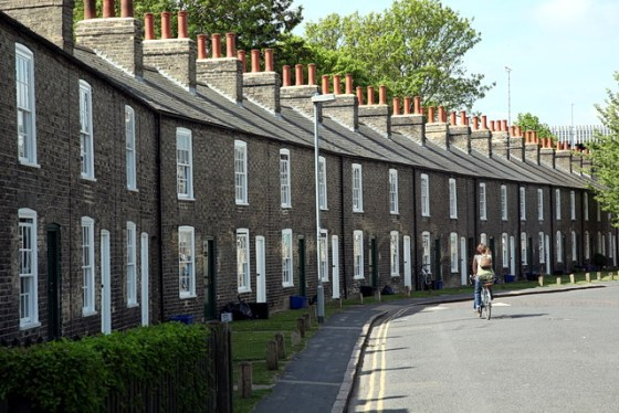 Queens Speech confirms abolition of tenant lettings fees