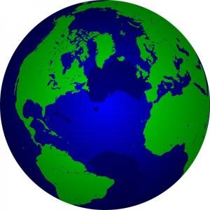 Globe, wikipedia.org, Augiasstallputzer