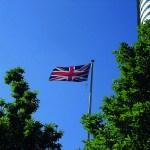 British flag, flickr, Allyhook