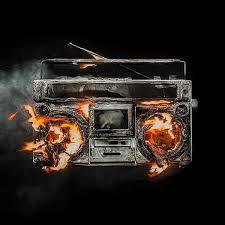 New Album Review: Green Day's Revolution Radio