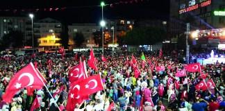 2016 Turkish protest, wikipedia.org, Lubunya
