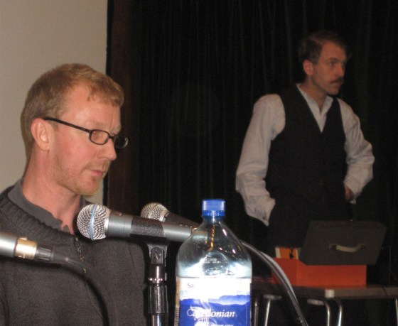 Dave Rowntree: From Blur drummer to Norfolk County Council candidate