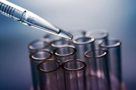 Breakthrough in artificial embryo research
