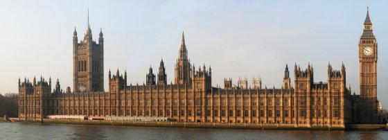 Lords should not be able to intervene in democracy