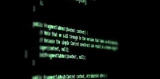 System Code, Yuri Samoilov, Flickr