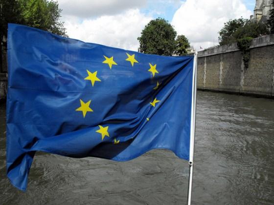 EU: the 25 year relationship