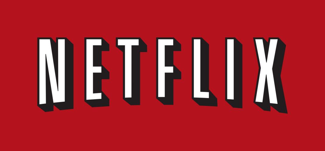 Netflix Wikimedia Commons