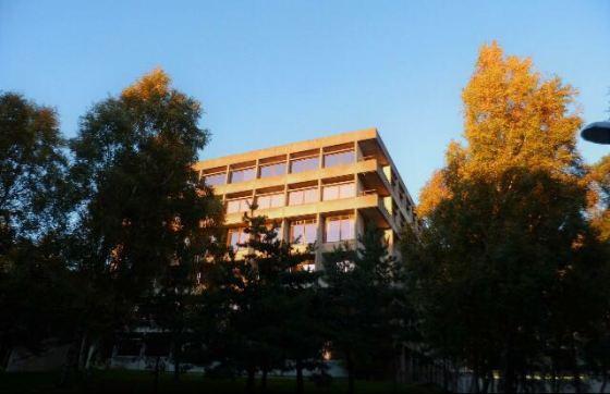 UEA investigates student over racist post