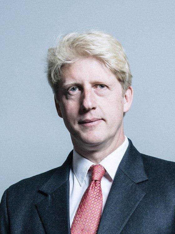 Vice-Chancellor pay faces increasing scrutiny