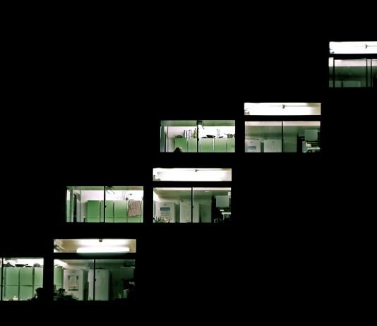 UEA, Norfolk Terrace 1 (Flickr, [asterisk]sax)